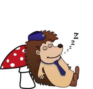 Sün-alvó