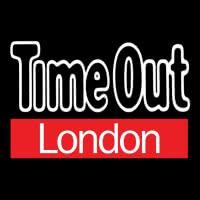 TimeOut - London
