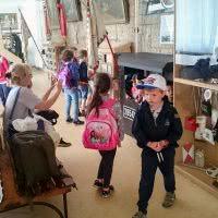 Megújult a Gyermekvasút Múzeum Hűvösvölgyben