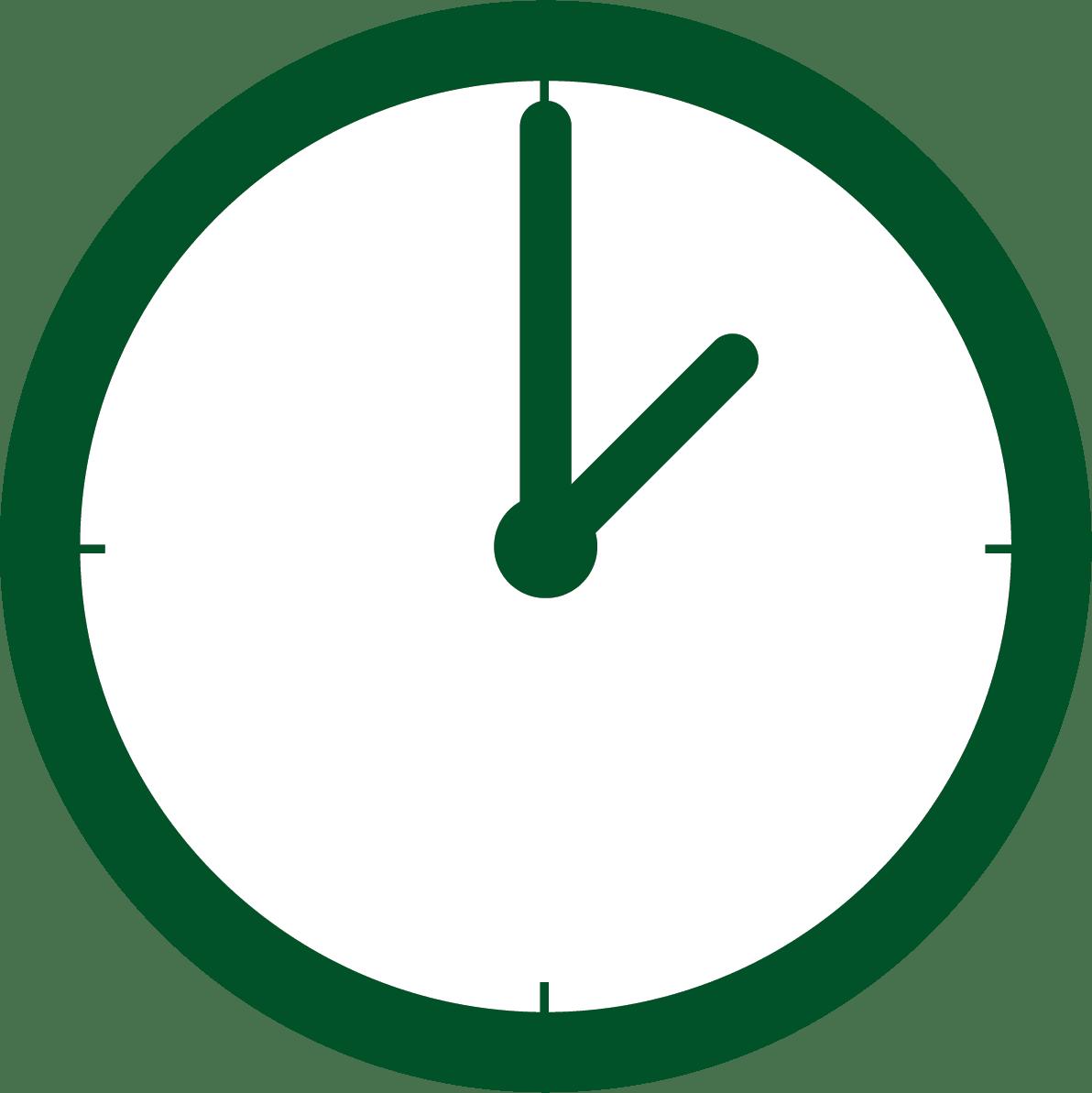 A nyári szünetben változik a munkanapi menetrend