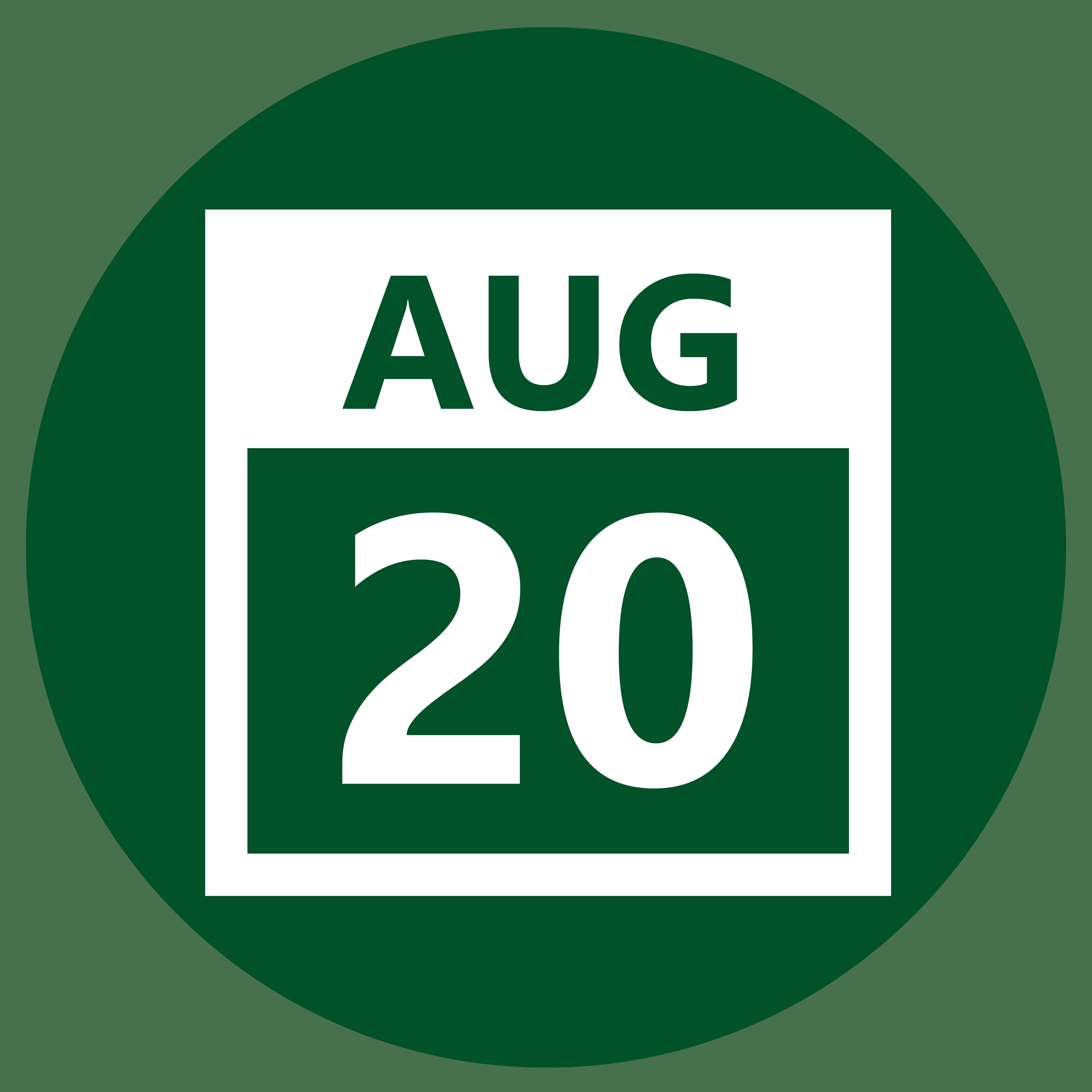 Tűzijáték-néző vonat augusztus 20-án
